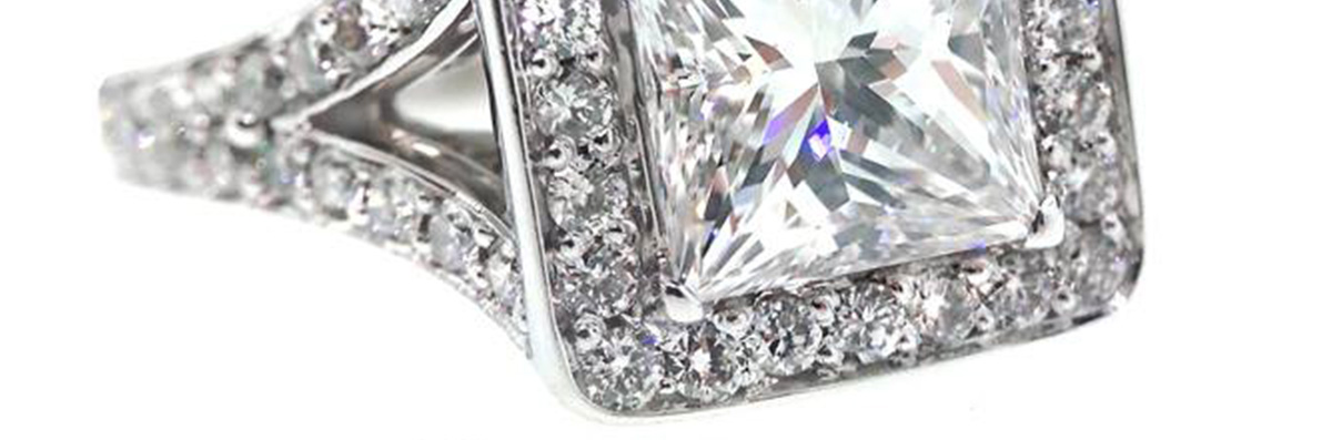 jewelry trade up engagement ring