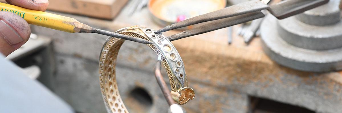 dan henry jewelry