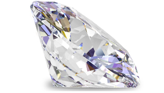 diamond-gemstone