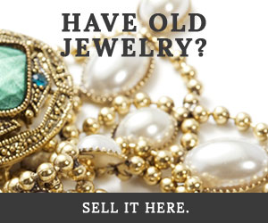 Pre Owned Jewelry Vintage Estate And Antique Shaftel Diamond Co