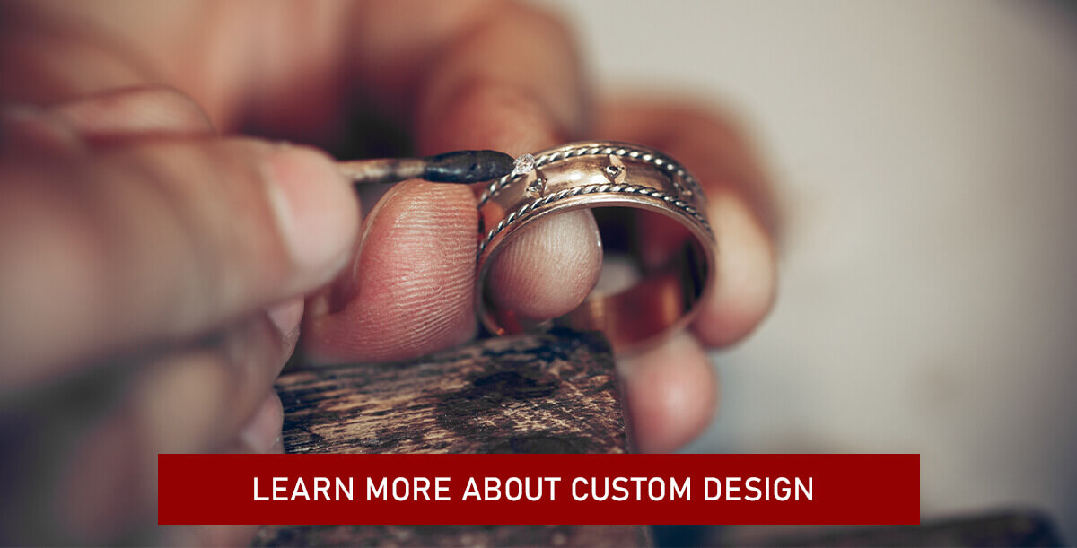 Shaftel Diamonds Custom Jewelry And Engagement Rings Houston